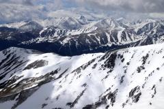 mountains-3000-sfww