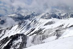 mountains2-3000-sfw