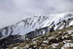 slopes1-3000-sfw