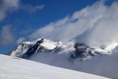 slopes2-3000-sfw