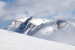 snowslopes-3000-sfw