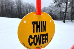 thincover2-2000-sfw